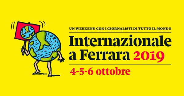 Ferrara - Festival Internazionale